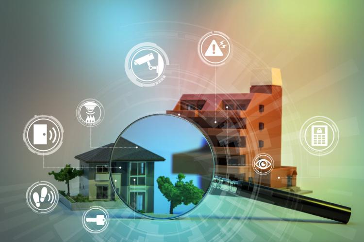Akilli-bina-tesis-fabrika-endüstri-güvenlik-sistemi-1