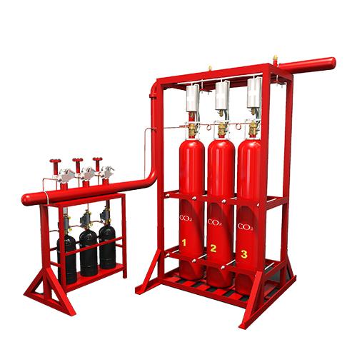Karbondioksit-CO-2-CO2-Gazlı-Söndürme-Sistemi-Gas-Fire-fighting