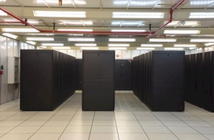 Data-Center-Veri-Merkezi-Gazlı-Sondurme-Sistemi-FM-200-Novec-Inert-Aerosol