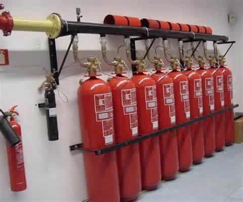 FM-200-Gazlı-Söndürme-Sistemi-Gas-Fire-fighting