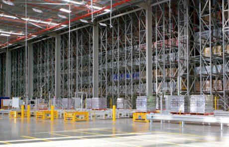 otomatik-Sprinkler-tesis-sulu-söndürme-sistemi-yangin-fabrika-endütriyel