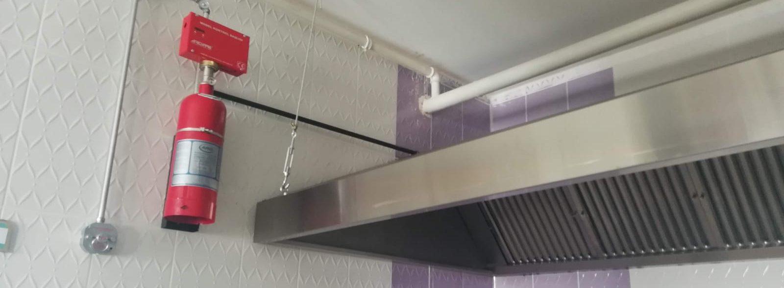davlumbaz-sondurme-sistemi-mutfak-yangin-guvenliği